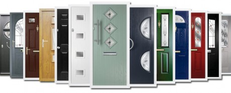 composite-door-designs-safechoice