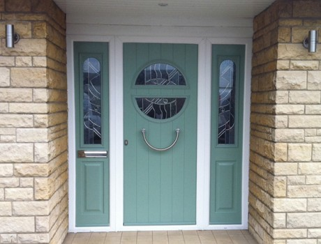 composite-door-solidor