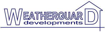 Weatherguard Developments